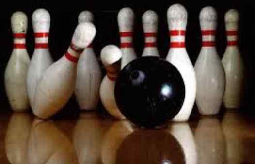 Bowling Oostende