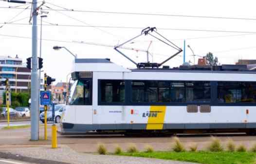 TramQuest west-vlaanderen